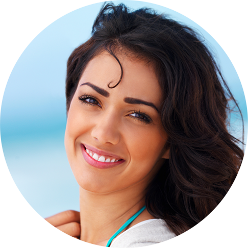 Cosmetic Dentistry - Dr. Rakesh Maini - whitening